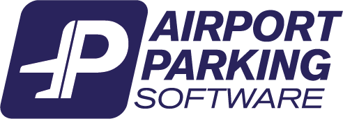 airpirt parking software.com 4