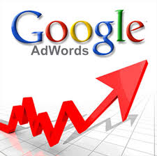 sea google adwords werbung